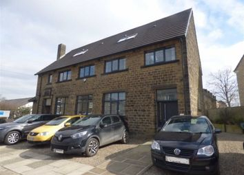 Thumbnail Office to let in Lyndhurst Road, Lindley, Huddersfield