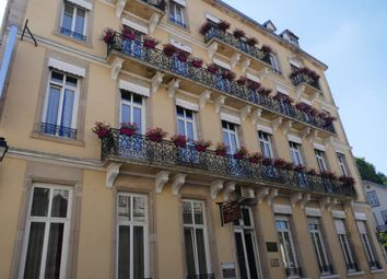 Thumbnail Property for sale in Lorraine, Vosges, Plombieres Les Bains