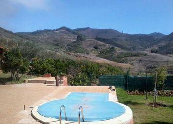Thumbnail 2 bed chalet for sale in Saucillo-Fagajesto-Juncalillo, Galdar, Spain