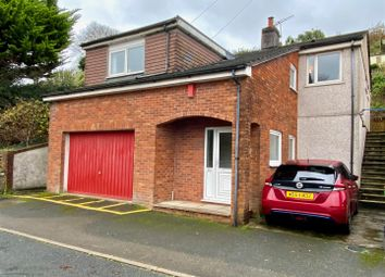 3 bed detached house for sale in Billacombe Road, Plymstock, Plymouth PL9