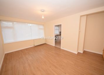 Thumbnail 2 bedroom flat to rent in Margaret Way, Ilford