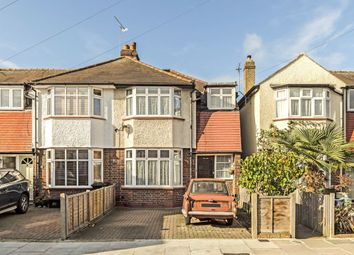 3 bed property for sale in Westbrook Avenue, Hampton TW12