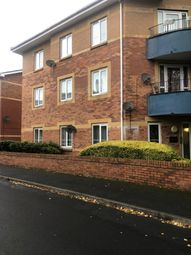 Thumbnail 2 bed flat to rent in Portland House, Hockley, 2 Bedroom Apartment