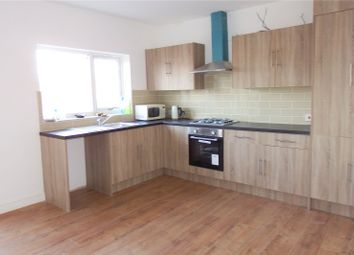 Thumbnail 3 bed semi-detached house to rent in Leicester Road, Mountsorrel, Loughborough, Leicestershire