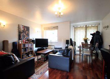 Thumbnail 1 bed flat to rent in Henke Court, Schooner Way, Cardiff Bay