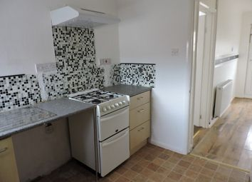 Thumbnail 3 bed terraced house to rent in Cedar Walk, Hartlepool