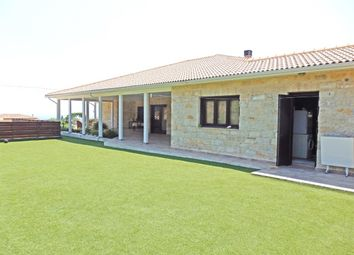 Thumbnail 5 bed detached house for sale in Macedonias, Maroni, Larnaca, Cyprus