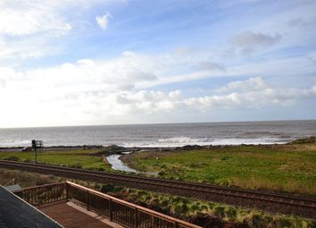 Thumbnail 3 bed semi-detached bungalow for sale in Sea Mill Lane, St Bees, Cumbria
