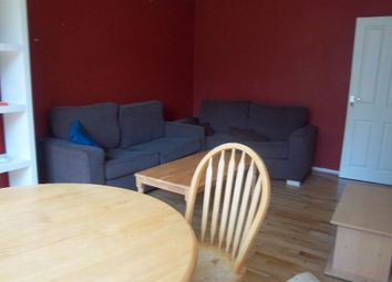 Thumbnail 4 bed flat to rent in Birchmore Walk, London