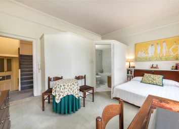 4 bed maisonette for sale in Sussex Place, Hyde Park, London W2