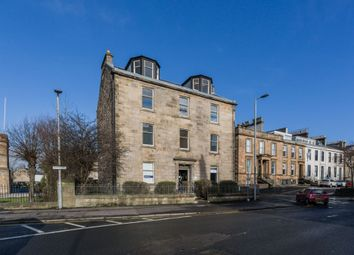 Thumbnail 2 bed flat for sale in 1 Glasgow Road, Paisley