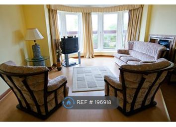 Thumbnail 5 bedroom semi-detached house to rent in Hilton Heights, Aberdeen