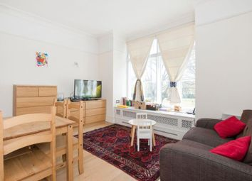 Thumbnail 2 bedroom flat to rent in The Green, London