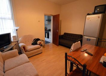 Thumbnail 3 bedroom semi-detached house to rent in Wolsey Avenue, London