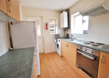 Thumbnail 4 bedroom property to rent in Lavender Road, Hillingdon, Middlesex