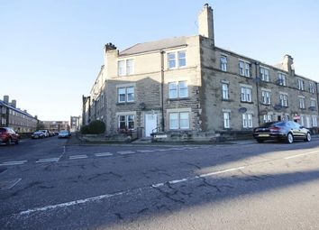 Thumbnail 2 bedroom flat to rent in Links View, Musselburgh