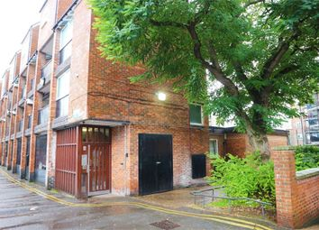 Thumbnail 3 bed maisonette for sale in Myrtle Walk, London
