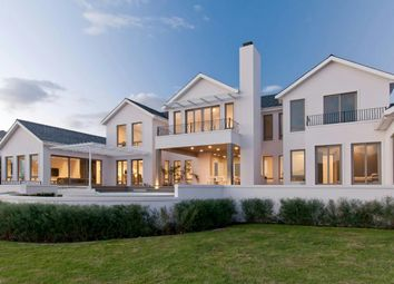 Thumbnail 5 bed detached house for sale in Bourges St, Val De Vie Winelands Lifestyle Estate, South Africa