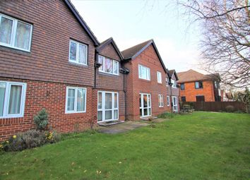 Thumbnail 1 bed property for sale in Binfield, Bracknell