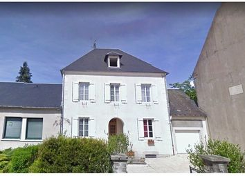 Thumbnail 6 bed property for sale in 58230, Montsauche-Les-Settons, Fr