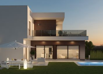 Thumbnail 3 bed villa for sale in Carretera Los Narejos-San Cayetano, S/N, 30739 San Javier, Murcia, Spain