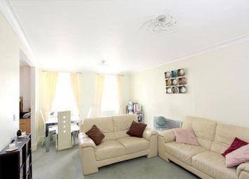 Thumbnail 2 bedroom flat to rent in Azure House, Buckfast Street, Bethnal Green