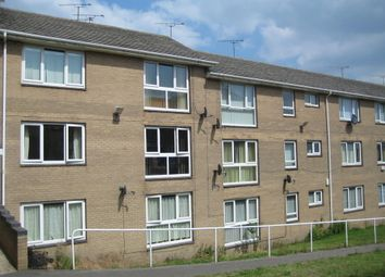 Thumbnail 2 bed flat to rent in Longley Hall Grove, Sheffield