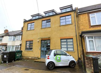 Thumbnail 1 bedroom flat for sale in Stanley Road, London