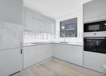 Thumbnail 2 bedroom property to rent in Walton Heights, Elephant Park, Elephant & Castle