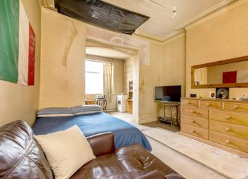 Thumbnail 1 bed flat for sale in Sumatra Road, West Hampstead