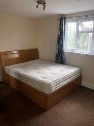 Thumbnail 1 bed flat to rent in Highcliff Gardens, Redbridge
