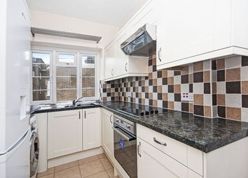 Thumbnail 2 bed flat to rent in Adelaide Road, London