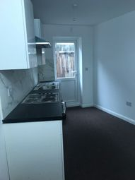 Thumbnail 1 bed flat to rent in Greenlane, Ilford