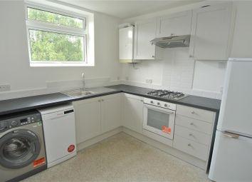 2 bed flat to rent in Ellesmere Road, Weybridge KT13