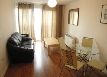 Thumbnail 1 bedroom flat to rent in City Gate House, Eastern Avenue, Gants Hill
