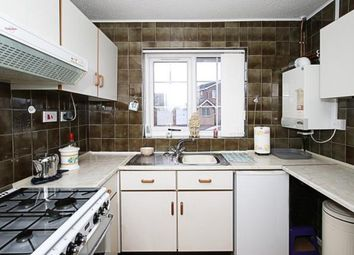 2 bed bungalow for sale in Welbury Gardens, Halfway, Sheffield, South Yorkshire S20