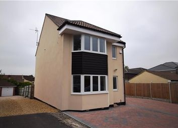 Thumbnail 5 bedroom detached house to rent in Worcester Close, Fishponds, Bristol