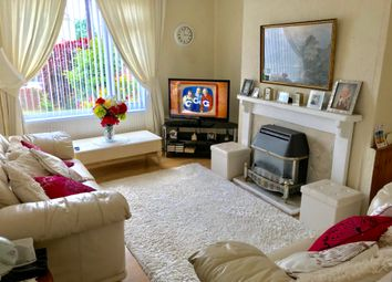 3 bed semi-detached house for sale in Heol Y Cae, Pontarddulais, Swansea SA4