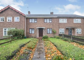 Thumbnail 3 bed terraced house for sale in Kesteven Road, West Bromwich