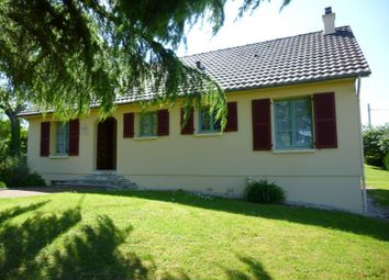 Thumbnail 4 bed villa for sale in Pré-En-Pail, Pays-De-La-Loire, 53140, France