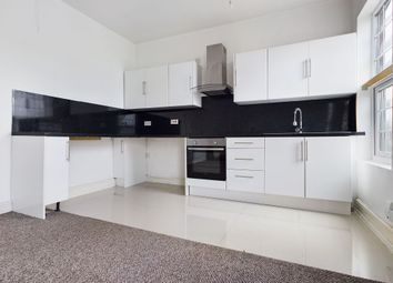 1 bed property to rent in Flat 2, 349 Aylestone Road, Leicester LE2