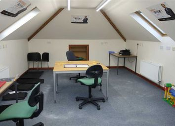 Thumbnail Office to let in North End, Boston, Lincs