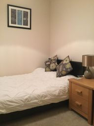 Thumbnail Room to rent in Musters Road, Nottingham