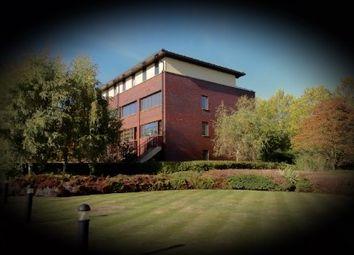 4 bed end terrace house for sale in Enterprise Lane, Campbell Park, Milton Keynes, Buckinghamshire MK9