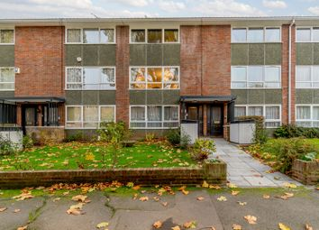 3 bed flat for sale in Main Avenue, Moor Park Estate, Northwood HA6