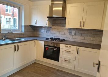 3 bed terraced house to rent in Shirley Street, Belgrave, Leicester, Leicestershire LE4