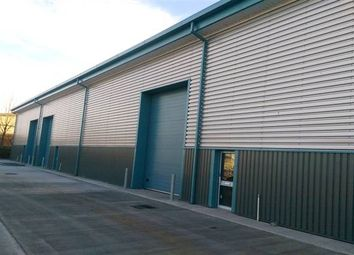 Thumbnail Land to let in Hill Barton Business Park, Exeter