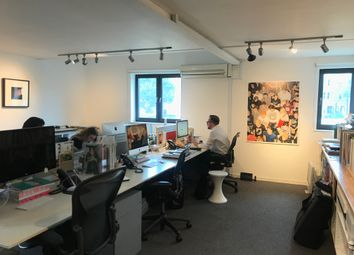 Thumbnail Office to let in Bridge Approach, Primrose Hill Camden