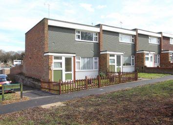 Thumbnail 2 bed end terrace house for sale in Ribblesdale, Hemel Hempstead