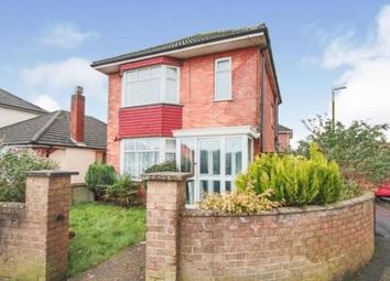Kingswell Road, Bournemouth BH10. 3 bed property